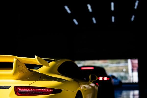 PorscheTrackdaySpa2018-2