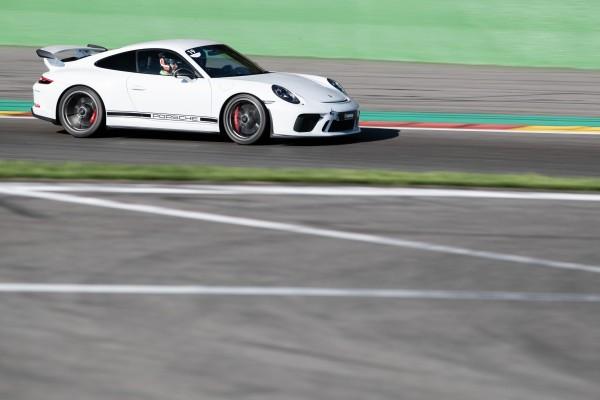 PorscheTrackdaySpa2018-40