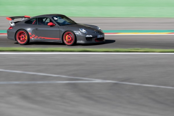 PorscheTrackdaySpa2018-41