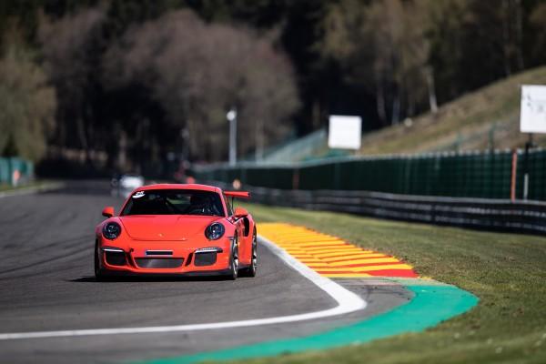PorscheTrackdaySpa2018-63
