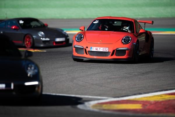 PorscheTrackdaySpa2018-7