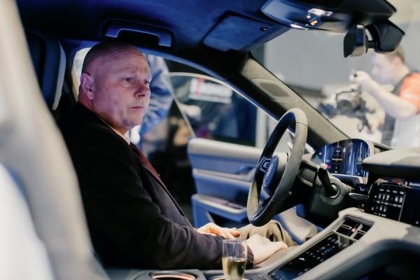 Kronos-Porsche-Day1-104