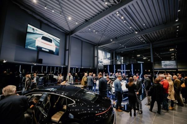 Kronos-Porsche-Day1-111