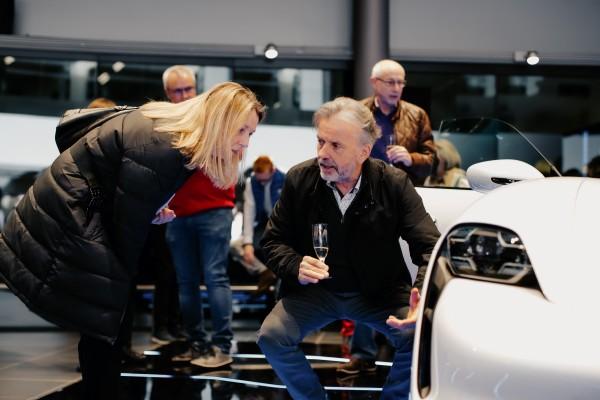 Kronos-Porsche-Day1-123