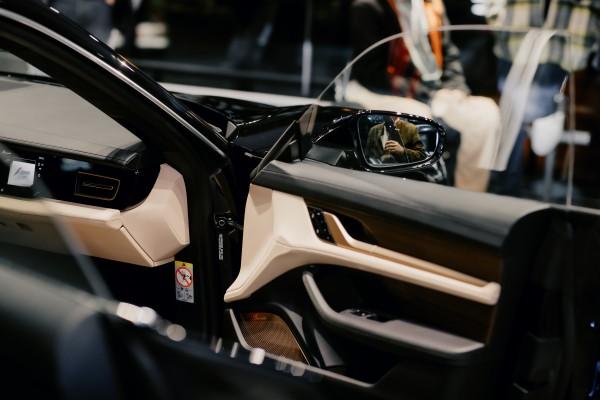 Kronos-Porsche-Day1-124