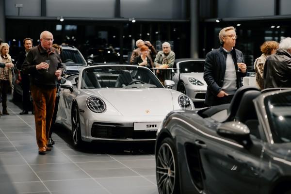 Kronos-Porsche-Day1-129
