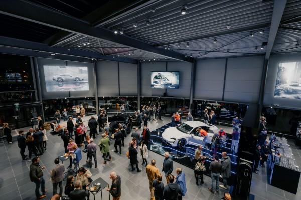 Kronos-Porsche-Day1-137