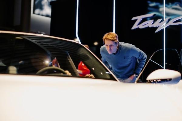 Kronos-Porsche-Day1-143