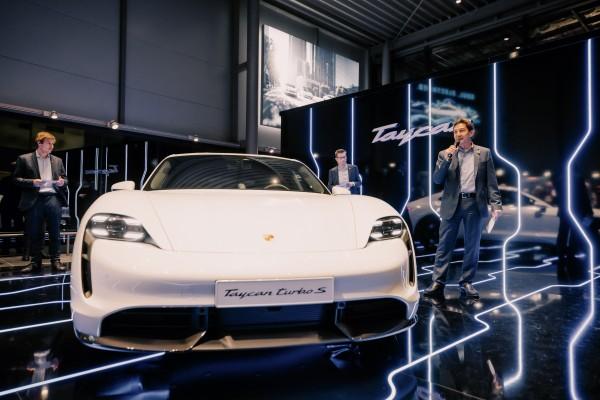 Kronos-Porsche-Day1-149