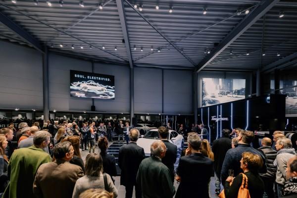 Kronos-Porsche-Day1-163