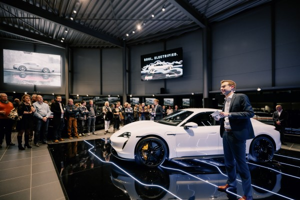 Kronos-Porsche-Day1-165