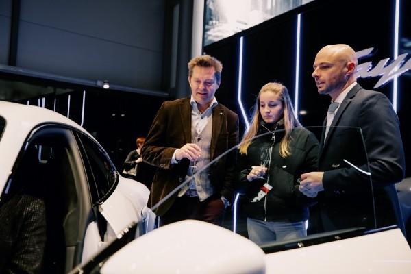 Kronos-Porsche-Day1-166