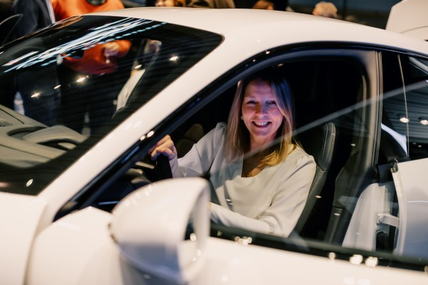 Kronos-Porsche-Day1-179