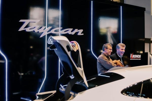 Kronos-Porsche-Day1-195