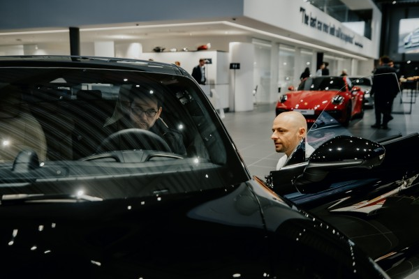 Kronos-Porsche-Day1-40