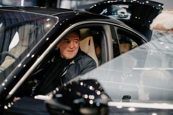 Kronos-Porsche-Day1-74