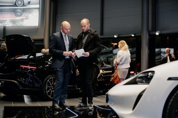 Kronos-Porsche-Day1-78