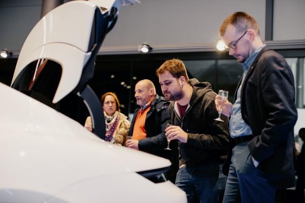 Kronos-Porsche-Day1-83