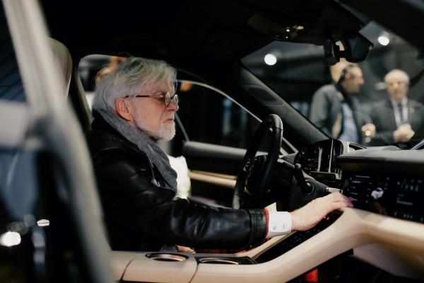 Kronos-Porsche-Day1-89