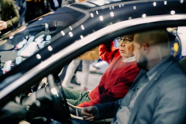 Kronos-Porsche-Day2-102