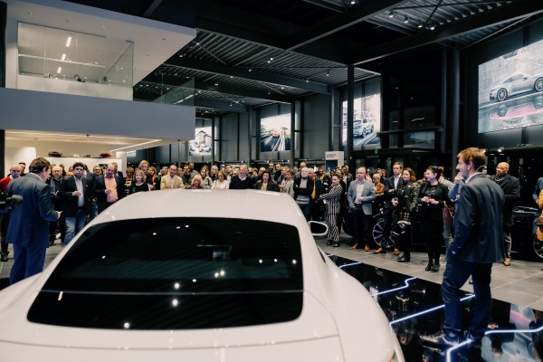 Kronos-Porsche-Day2-131