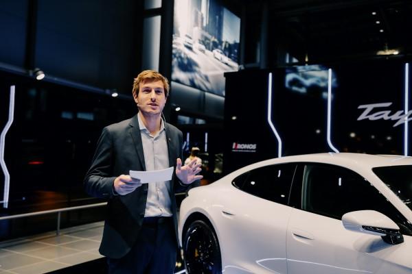 Kronos-Porsche-Day2-133