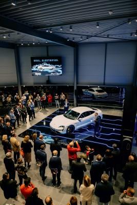 Kronos-Porsche-Day2-143
