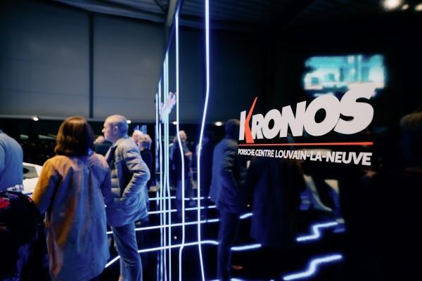 Kronos-Porsche-Day2-159