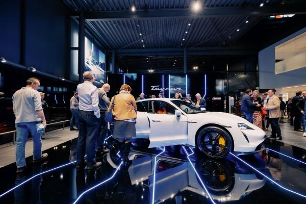 Kronos-Porsche-Day2-163