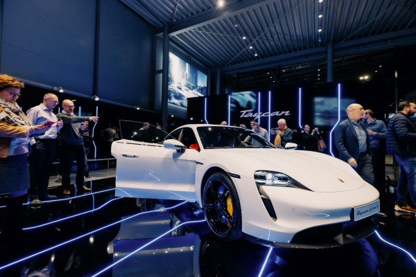 Kronos-Porsche-Day2-164