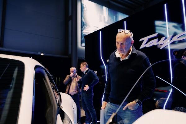 Kronos-Porsche-Day2-174